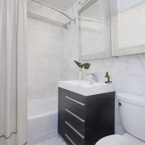 60 East 12_bathroom