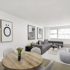 60 East 12_livingroom